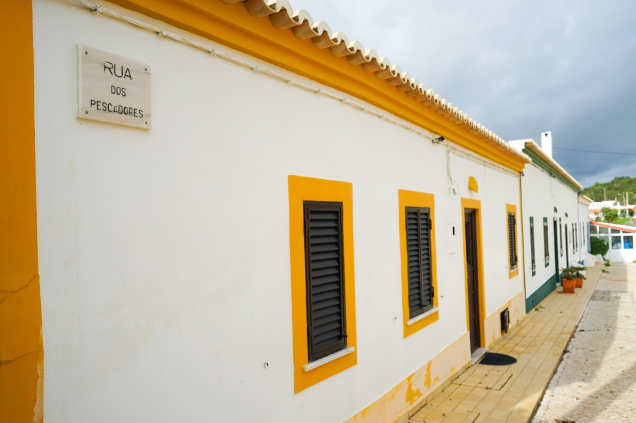 Algarve-14