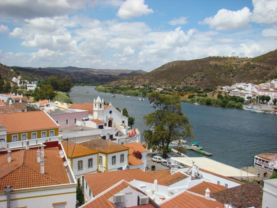 Algarve-2